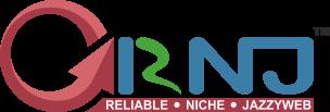 RNJ Consultancy Services